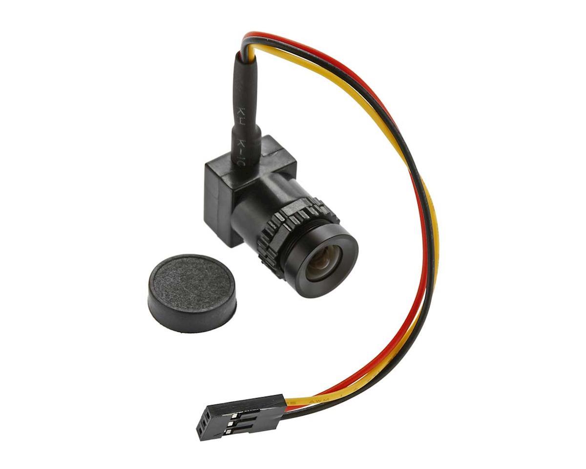 Camera Vektor 280 RR by Hitec