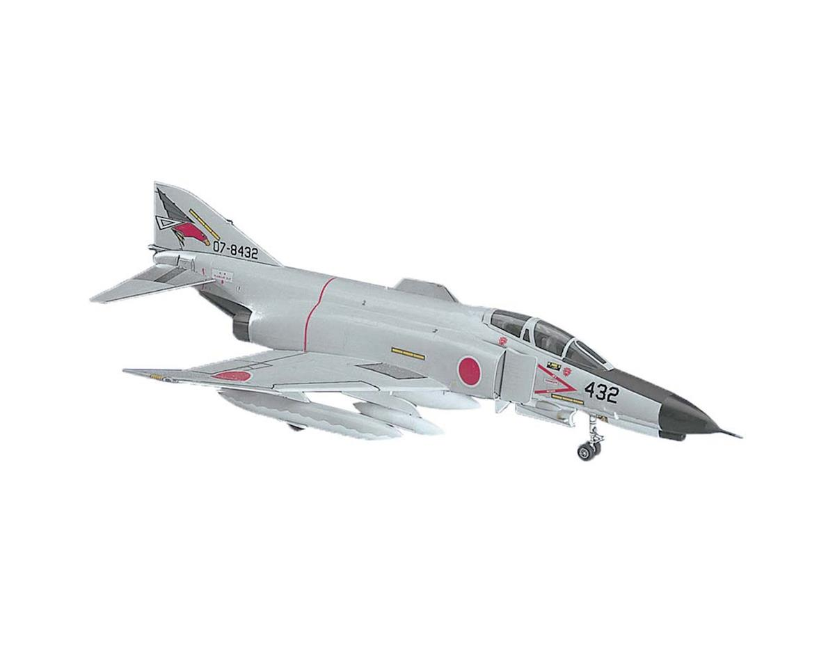 00331 1/72 F-4EJ Phantom II by Hasegawa