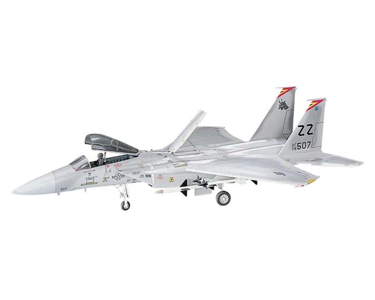 Hasegawa 00336 1/72 F-15C Eagle
