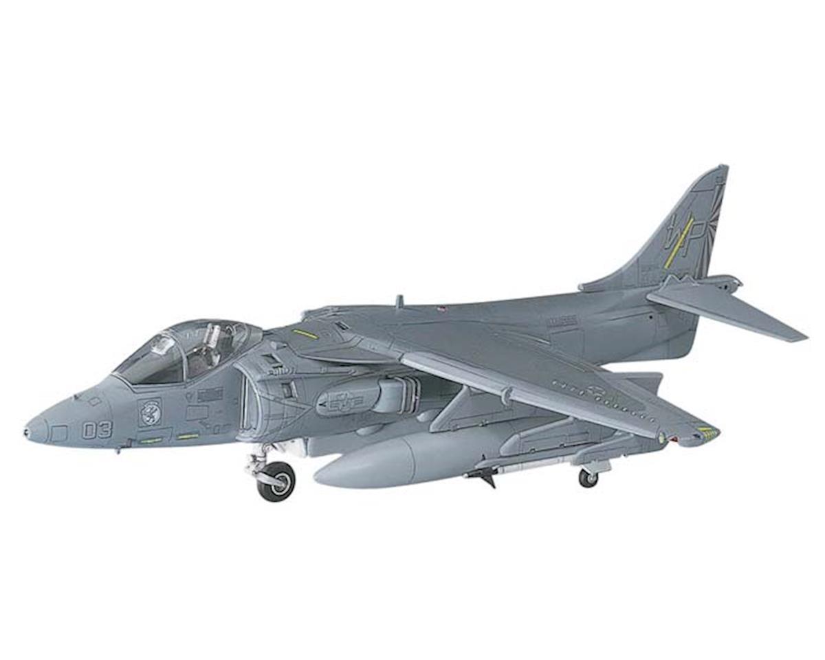 Hasegawa 00449 1/72 AV-8B Harrier II