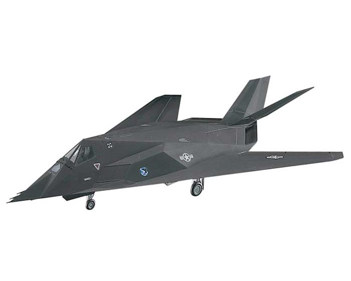 Hasegawa 00531 1/72 F-117A Nighthawk