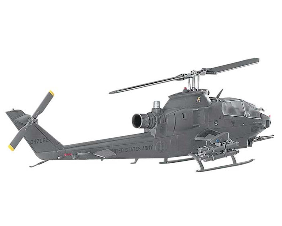 Hasegawa 00535 1/72 U.S. Army AH-1S Cobra Chopper