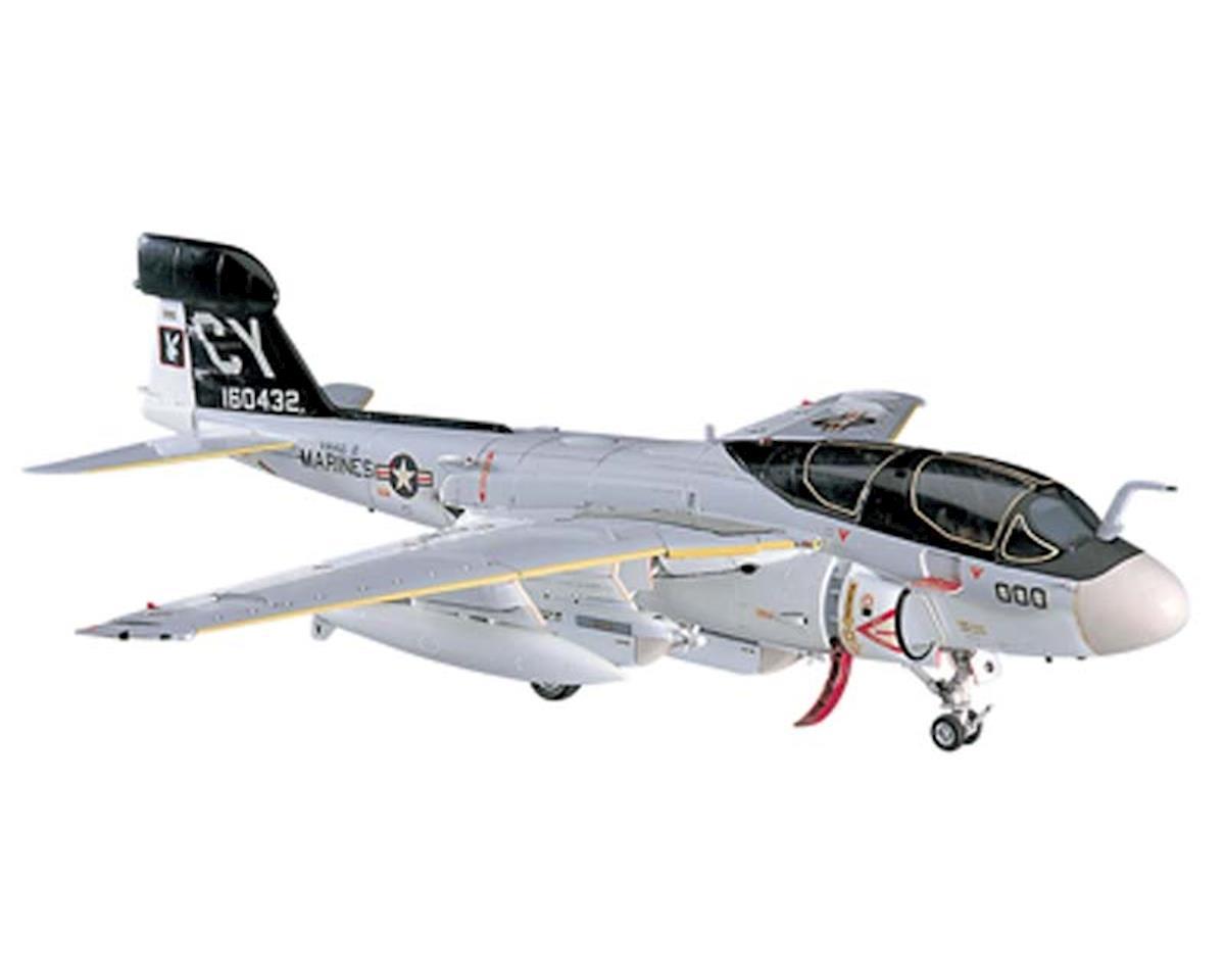 00538 1/72 EA-6B Prowler High by Hasegawa