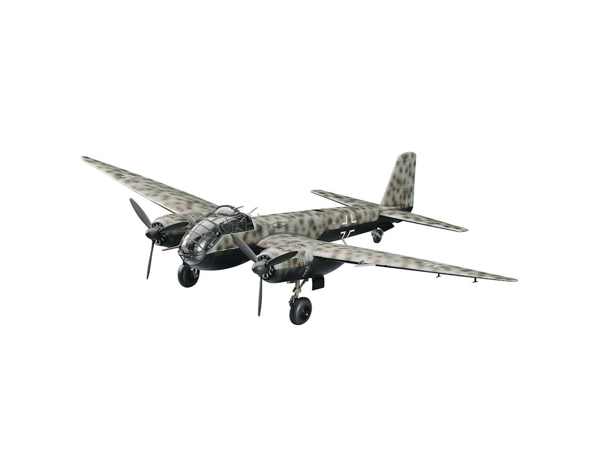 Hasegawa 01563 1/72 Junkers Ju 188A/E