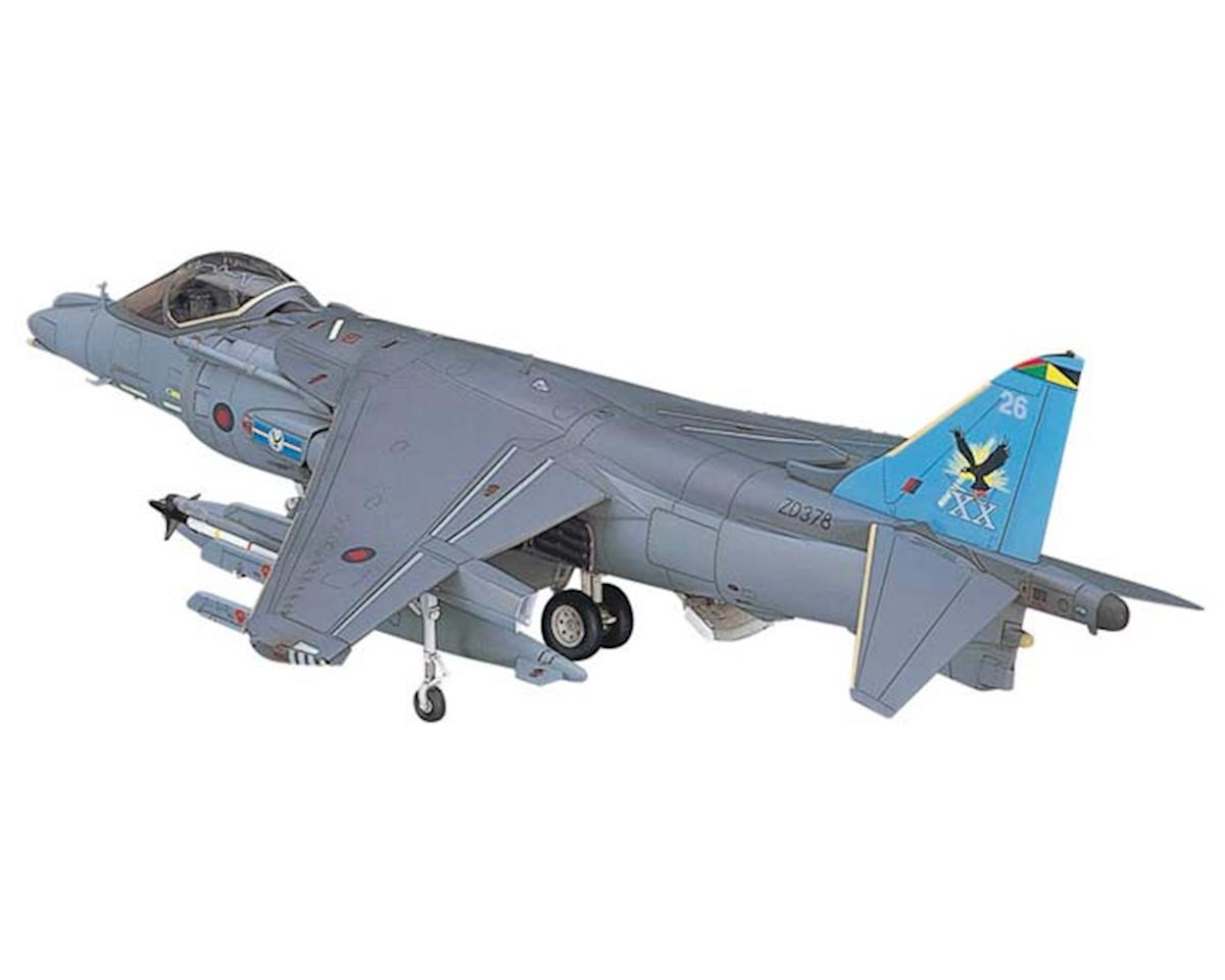 Hasegawa 07236 1/48 Harrier Gr Mk.7 Royal Air Force