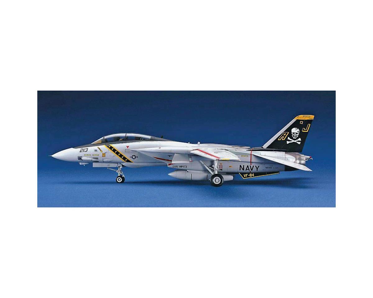 1/48 F-14A Tomcat by Hasegawa