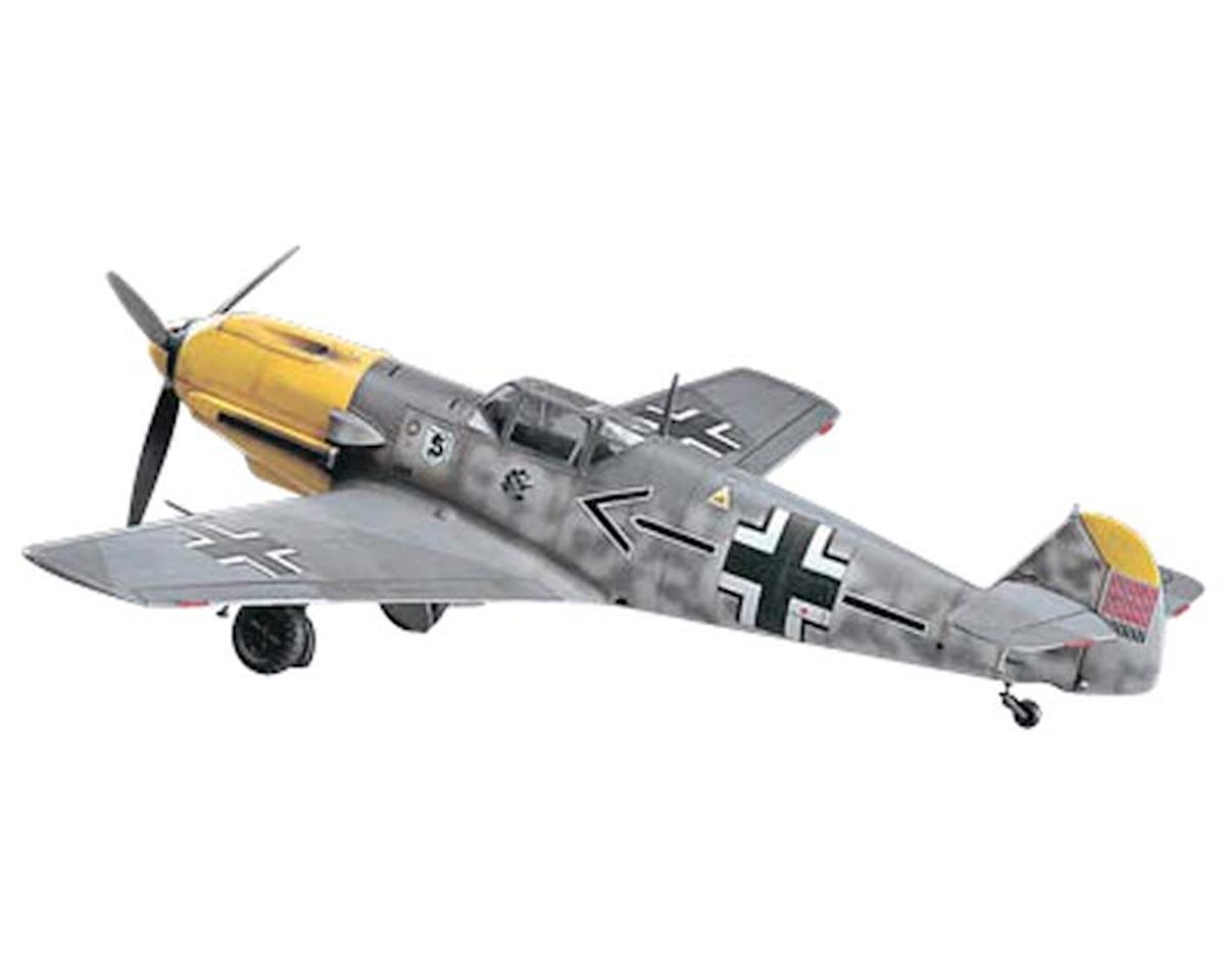 Hasegawa 08051 1/32 Messerschmitt Bf109E