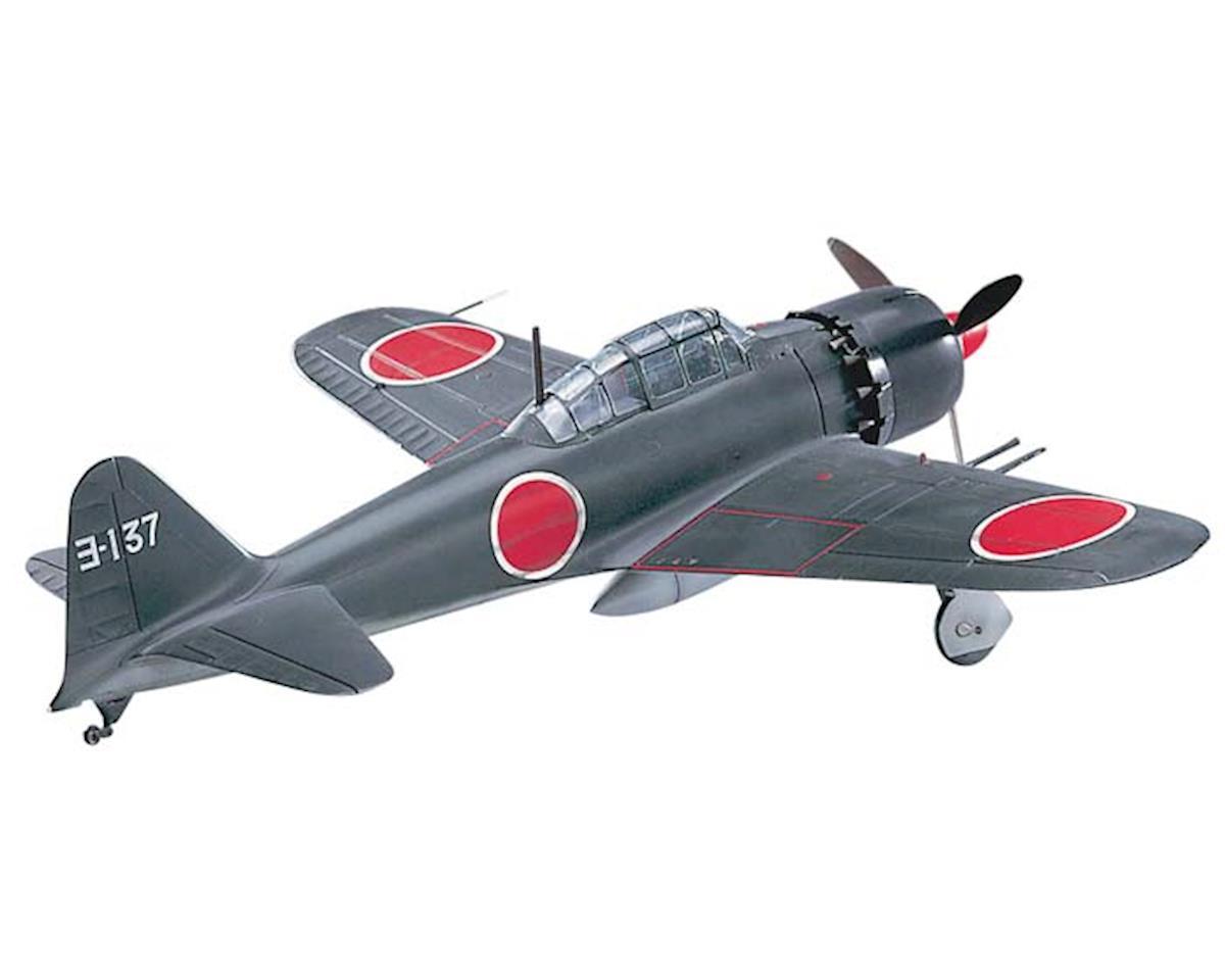 Hasegawa 08054 1/32 Zero Fighter 52