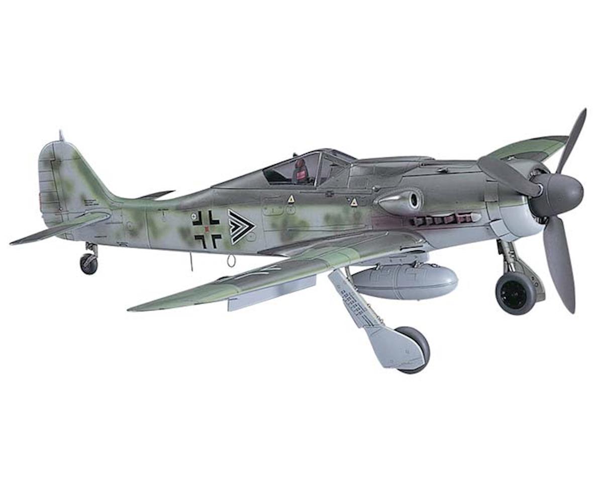 Hasegawa 08069 1/32 Fockewulf Fw190D-9