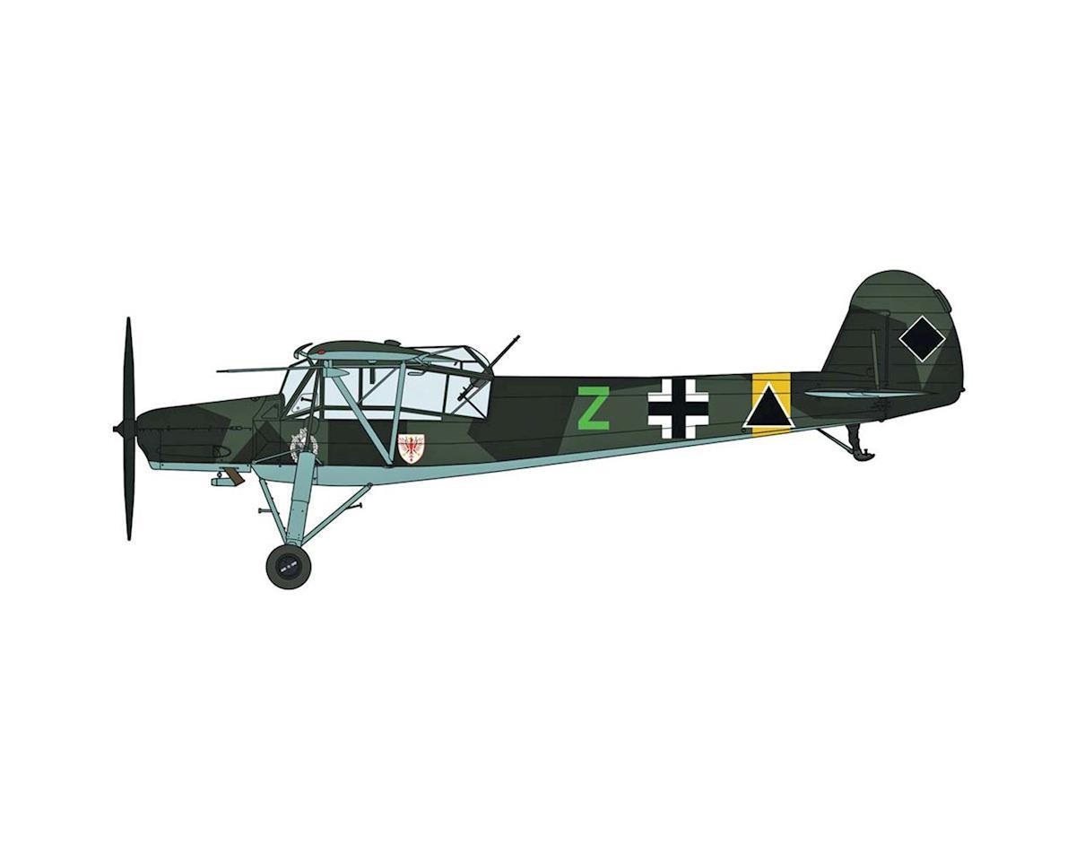 Hasegawa 08250 1/32 Fieseler Fi156C Storch Schlachtgeschwader