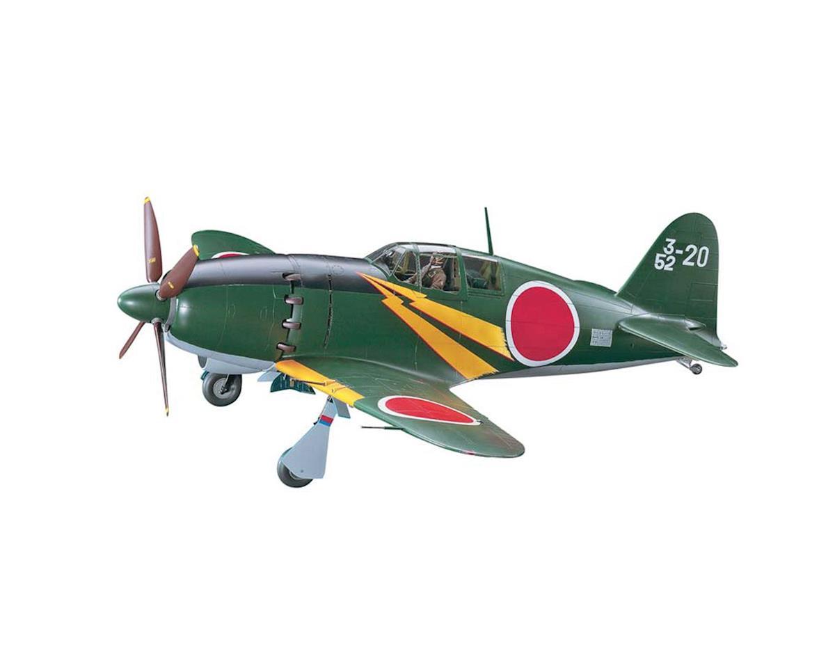 Hasegawa 08882 1/32 Mitsubishi J2M3 Raiden Jack Type 21