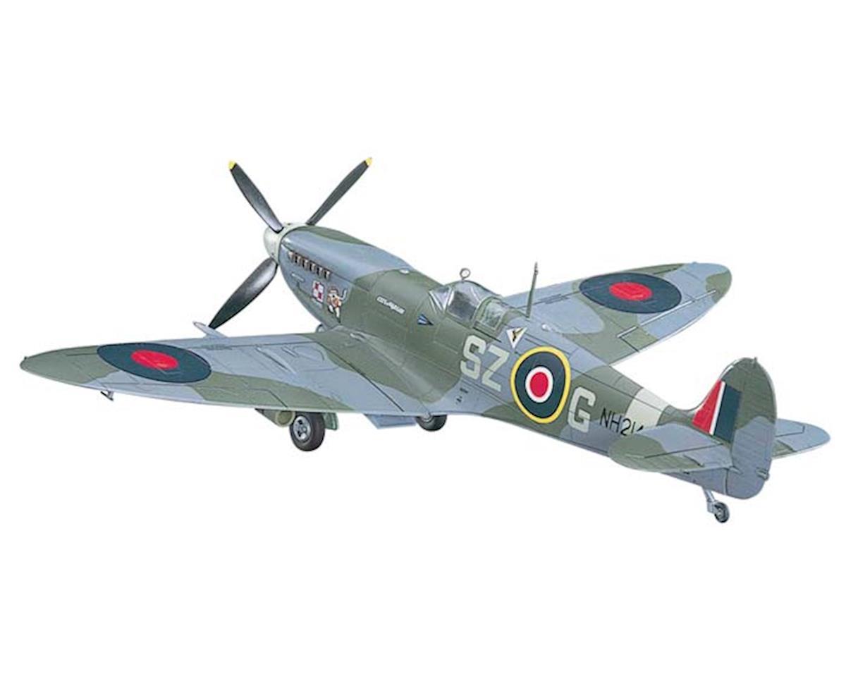 Hasegawa 09079 1/48 Spitfire Mk.Ixc
