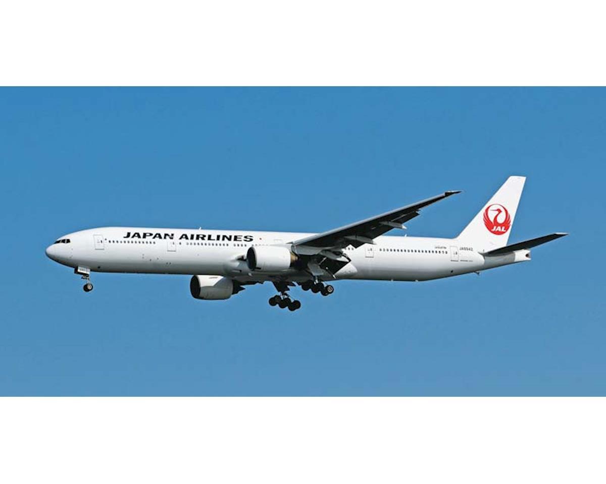 Hasegawa 10715 1/200 JAL B777-300 New Markings