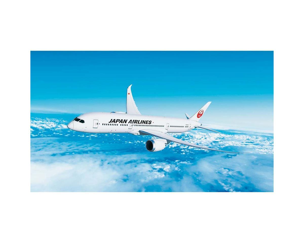 Hasegawa 1/200 JAL B787-9