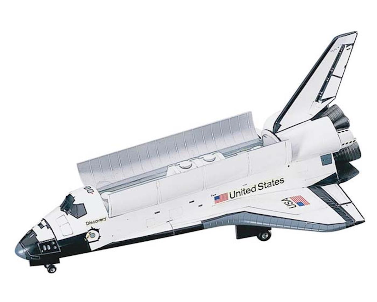 Hasegawa 10730 1/200 Space Shuttle Orbiter