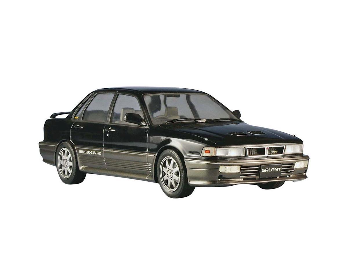 20292 1/24 Mitsubishi Galant VR-4 by Hasegawa