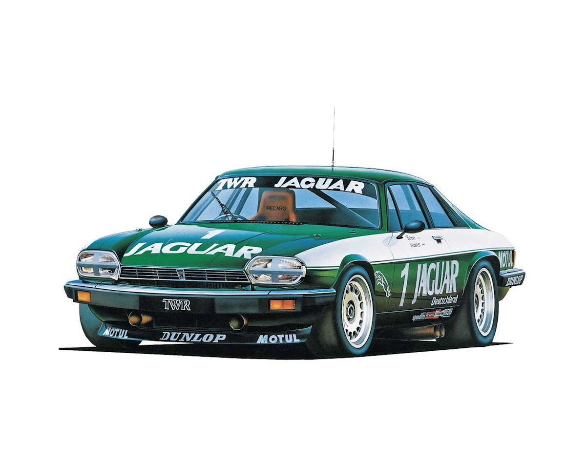 Hasegawa 20305 1/24 Jaguar XJ-S H.E. Tom Walkinshaw Racing