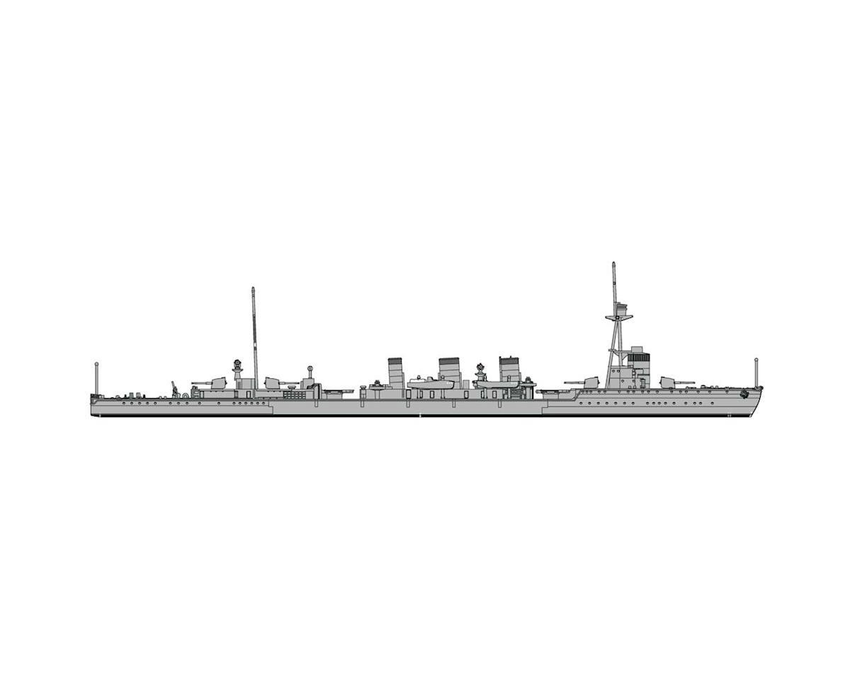 Hasegawa 30039 1/700 Japanese Navy Cruiser Tatsuta