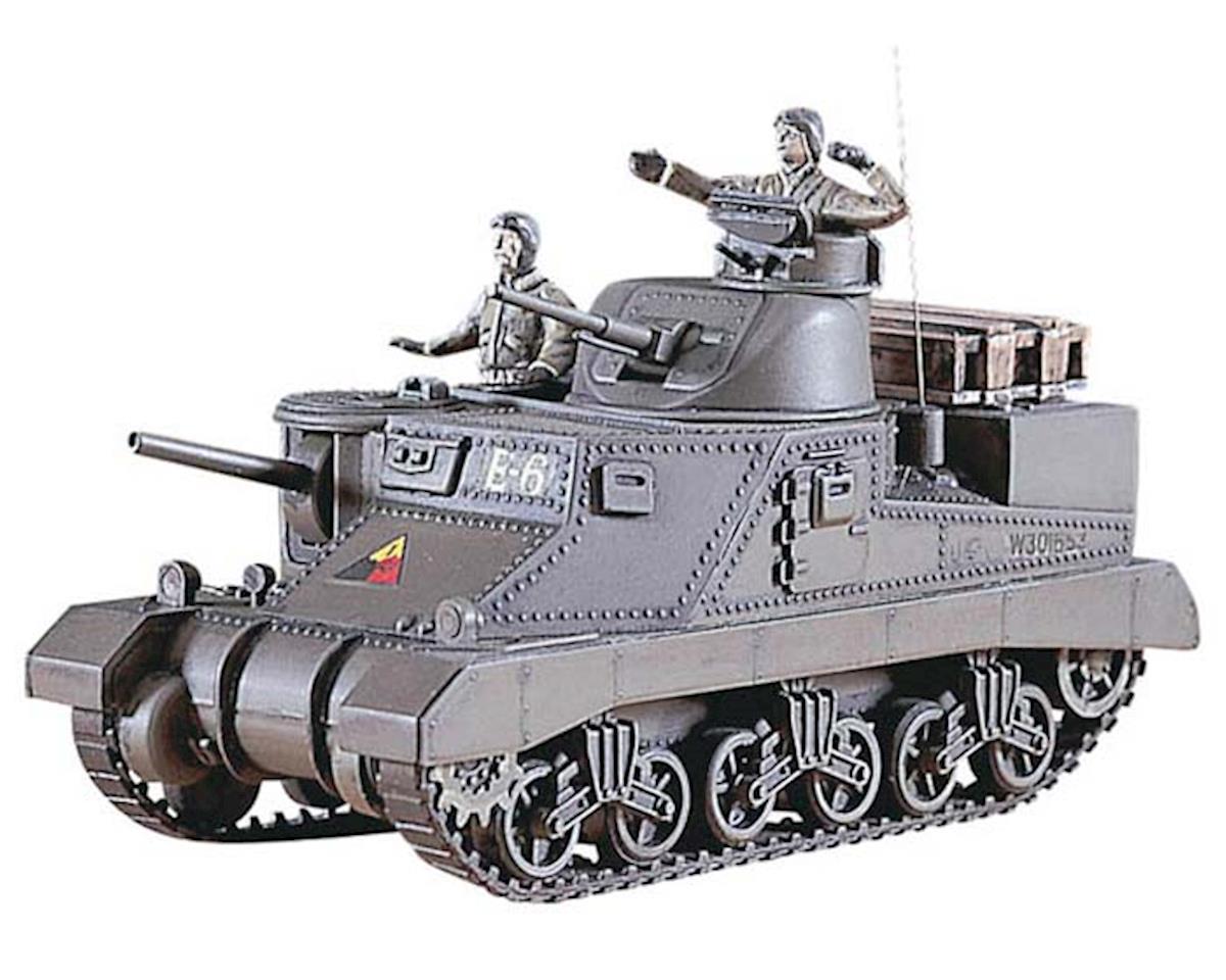 31104 1/72 M3 Lee Mk.1 Medium Tank by Hasegawa
