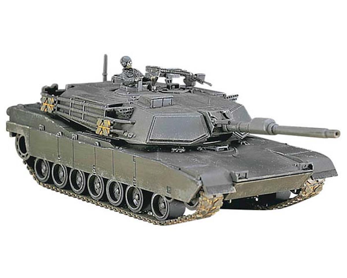 Hasegawa 31135 1/72 M-1E1 Abrams