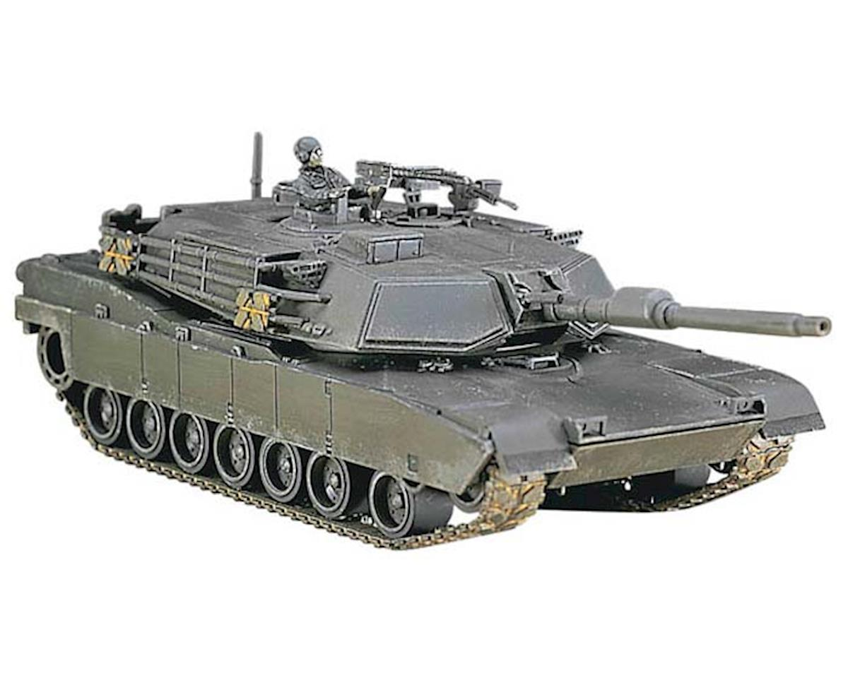 31135 1/72 M-1E1 Abrams by Hasegawa