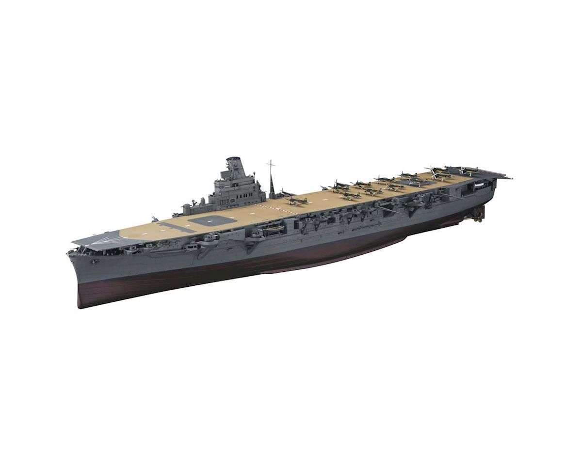 Hasegawa 40030 1/350 IJN Aircraft Carrier Junyo