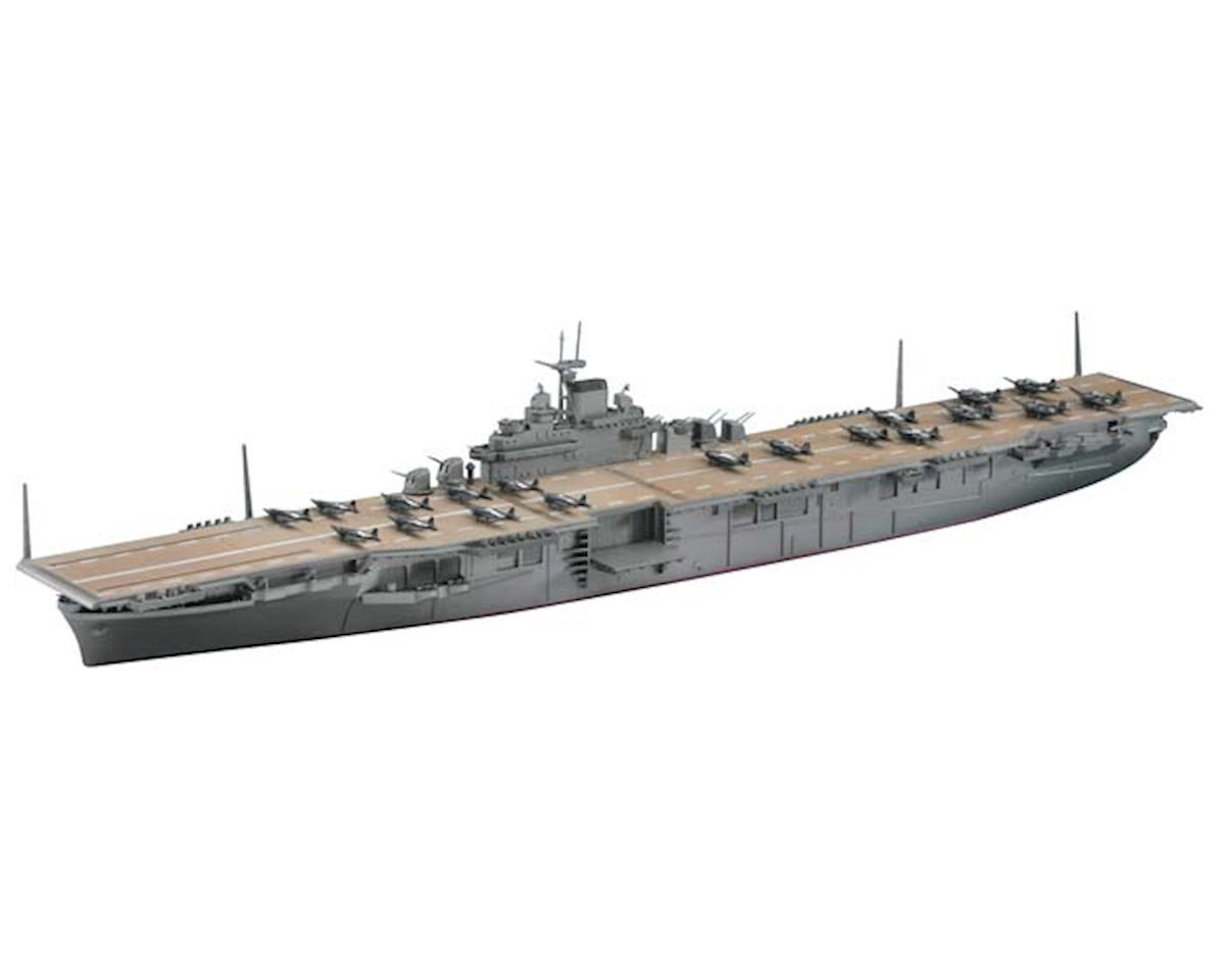 Hasegawa 49707 1/700 USS Essex