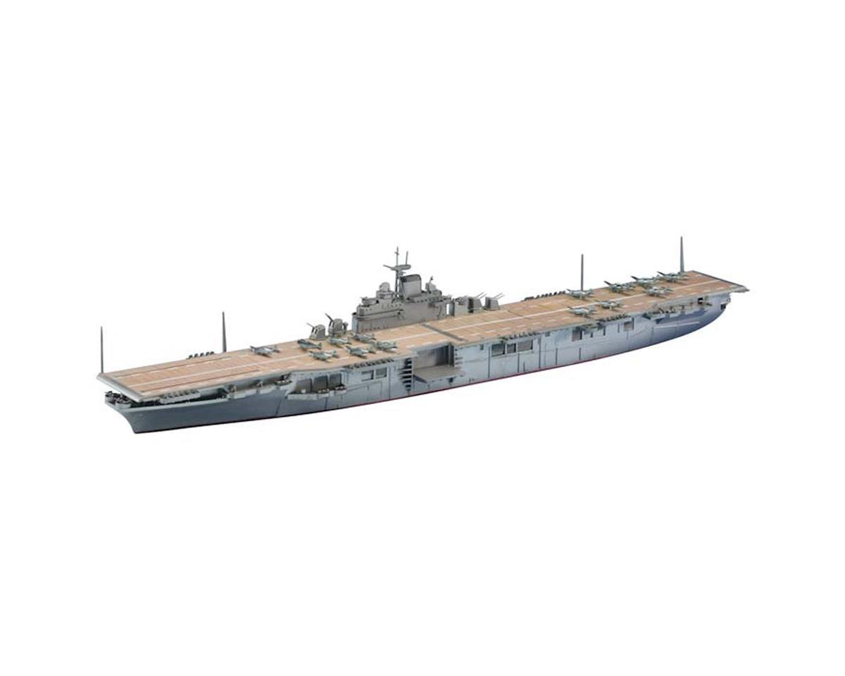 49708 1/700 USS Hancock by Hasegawa