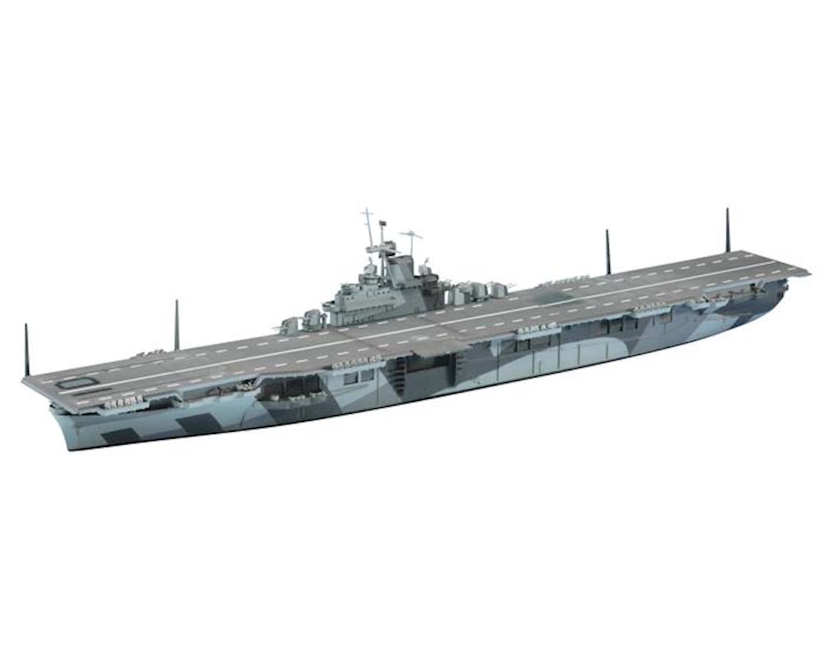 49709 1/700 USS Yorktown II by Hasegawa