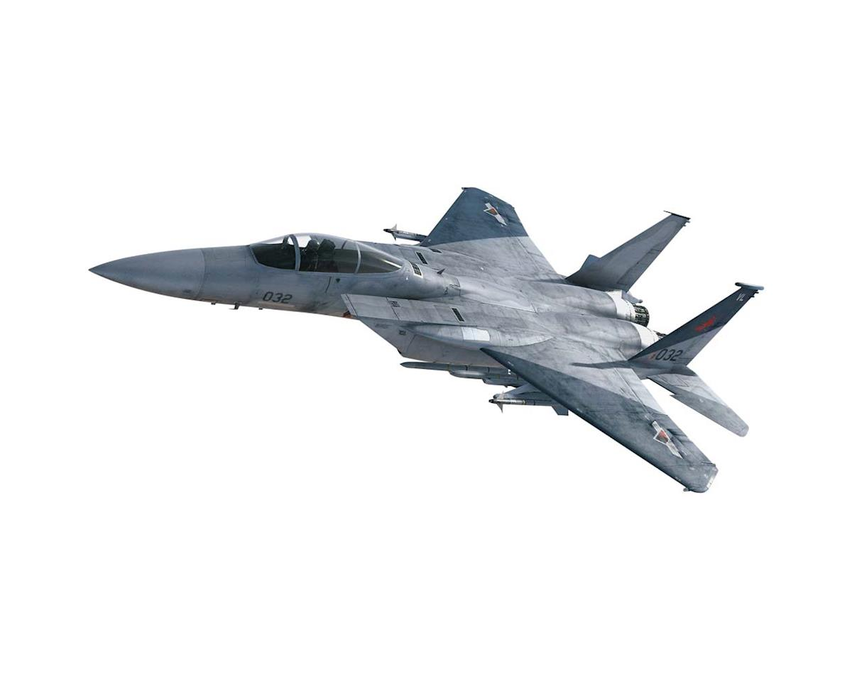 "Hasegawa 52130 1/72 F-15C Eagle ""Ace Combat Galm 1"""