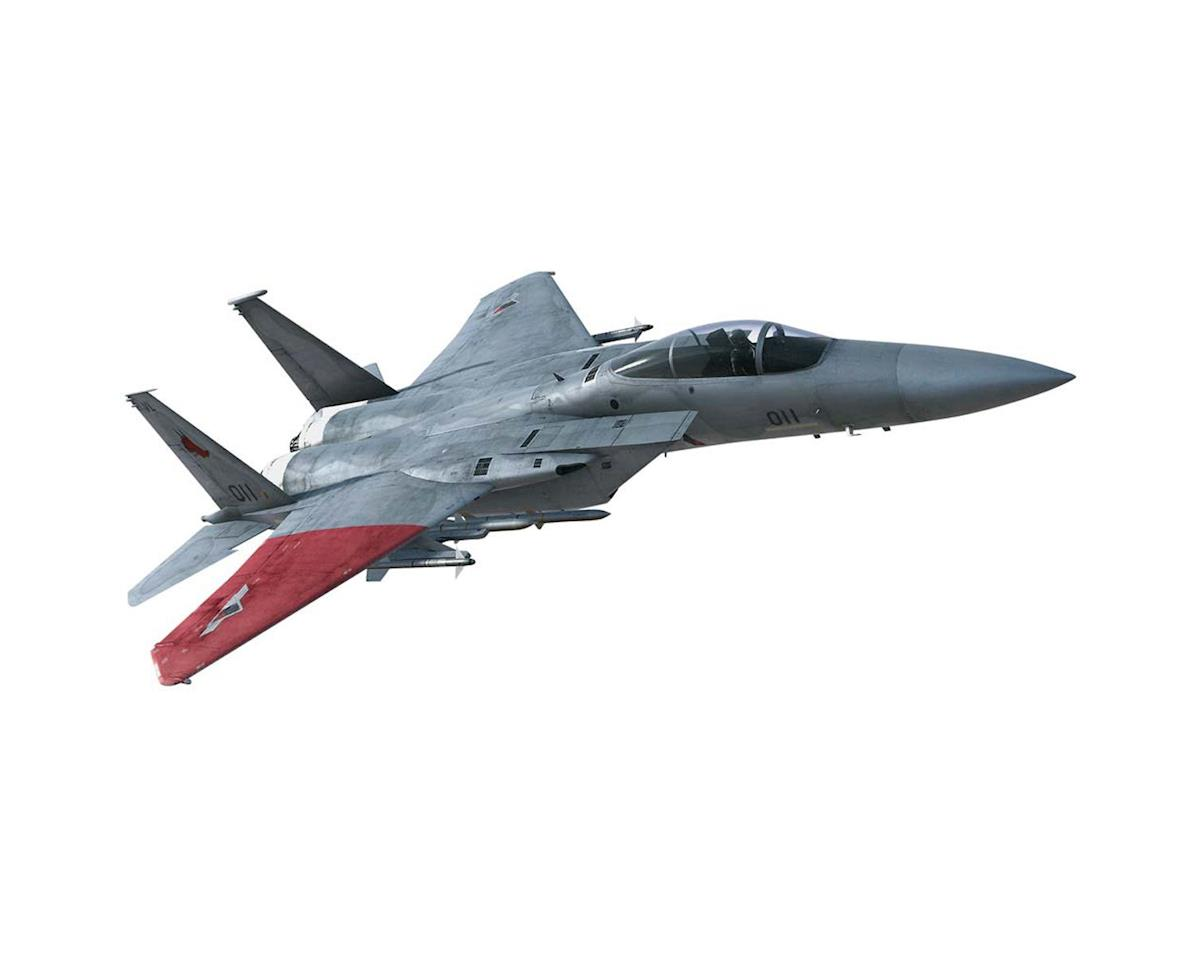 52131 1/72 F-15C Eagle Ace Combat Galm 2 by Hasegawa