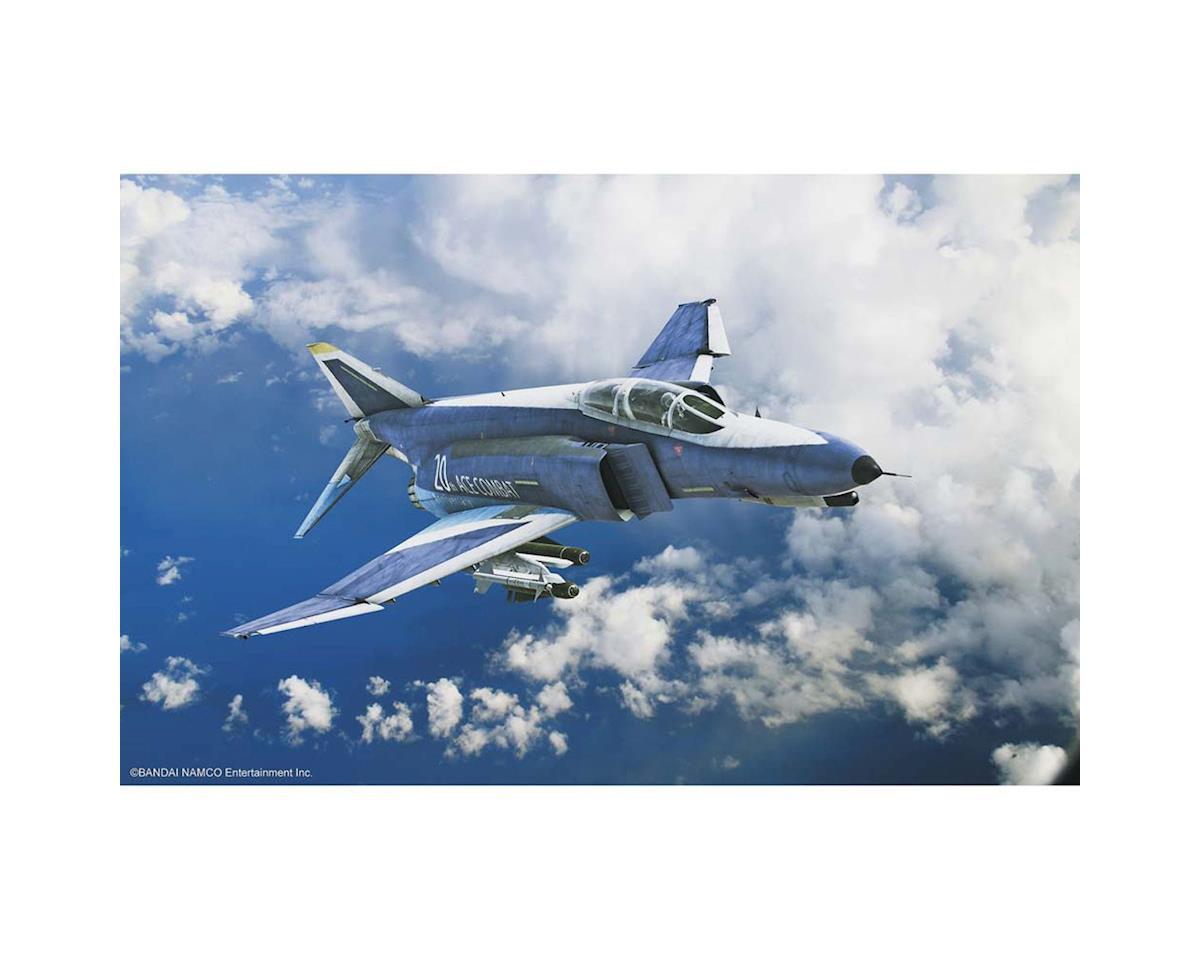Hasegawa 1/72 F-4E Phantom II Ace Combat 20th Anniversary