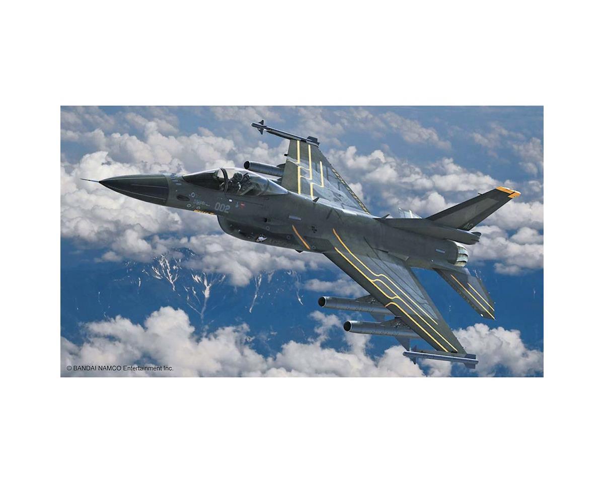 Hasegawa 1/72 F-2A Ace Combat Kei Nagase