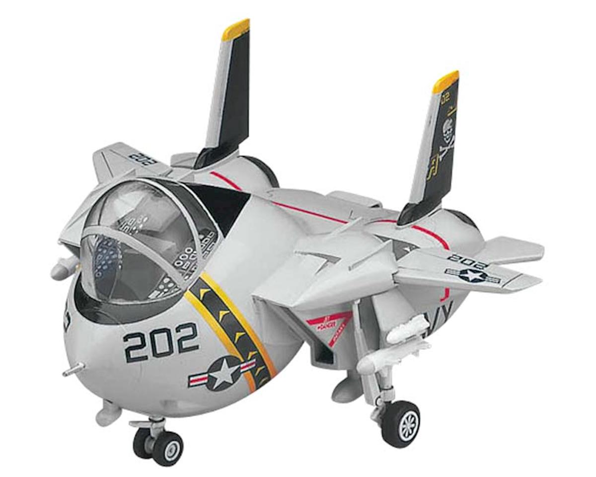 Hasegawa 60102 Egg Plane F-14 Tomcat