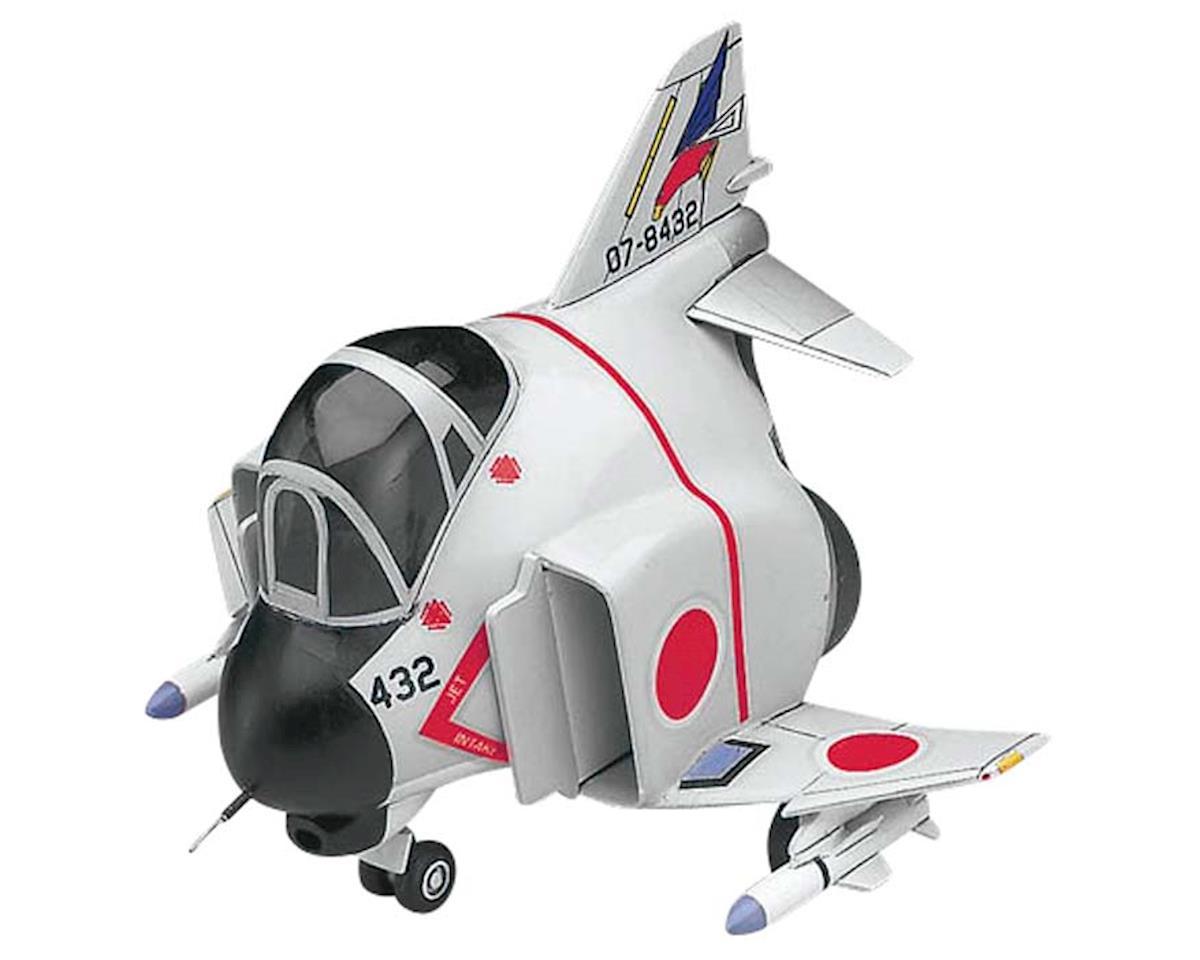 Hasegawa 60105 Egg Plane F-4 Phantom II