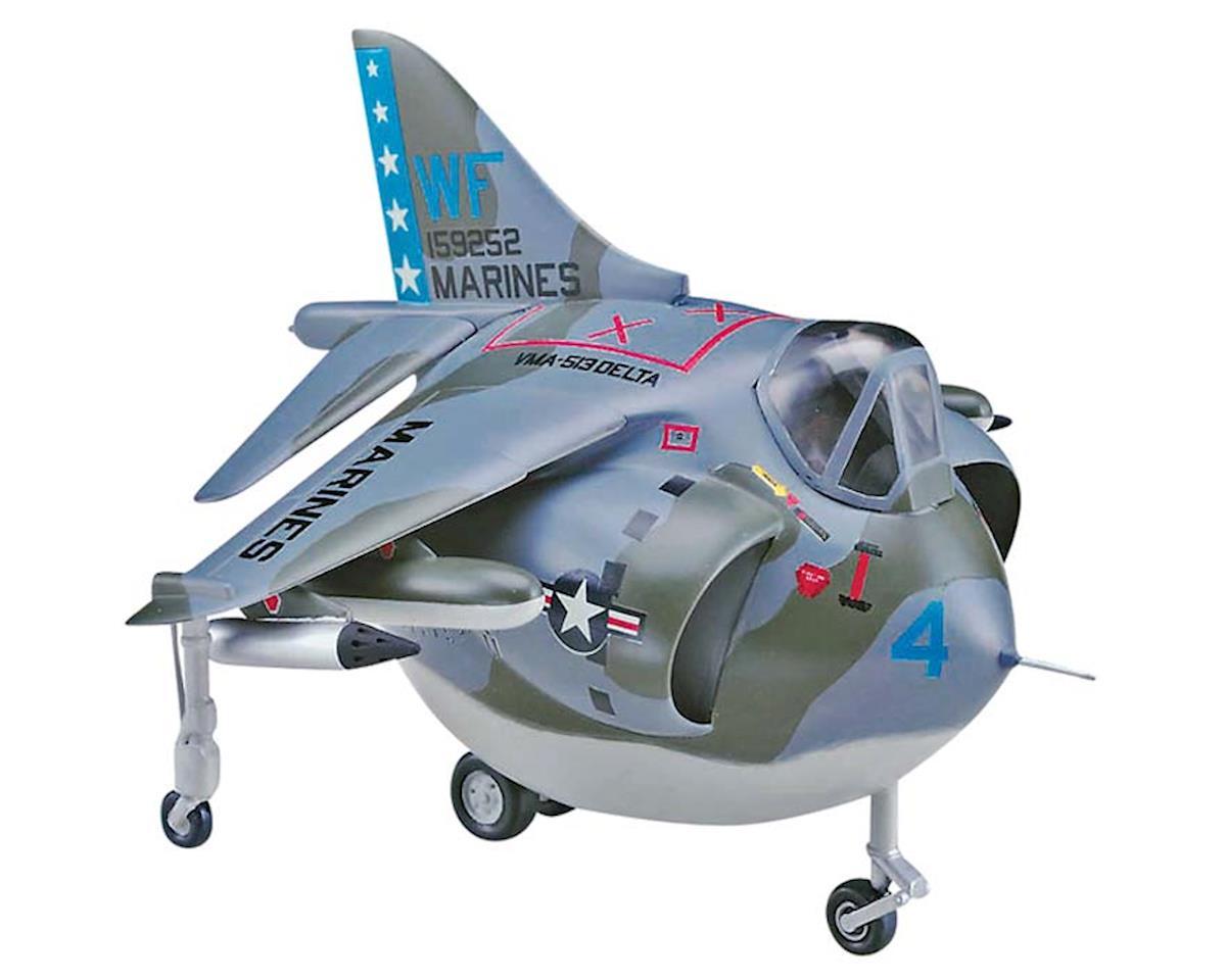 Hasegawa 60129 Egg Plane AV-8 Harrier