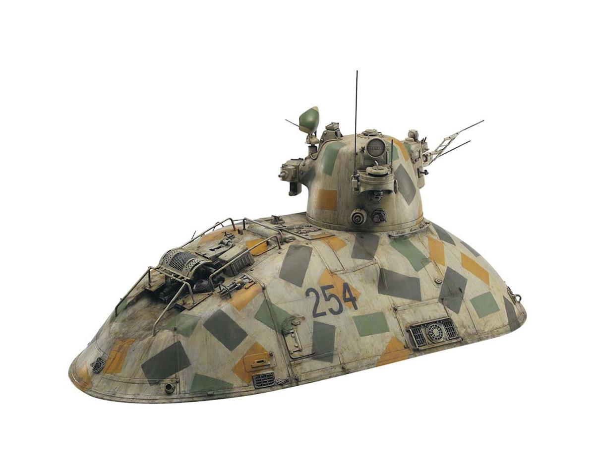 Hasegawa 64111 1/35 PKH 103 Nutcracker Maschinen Krieger