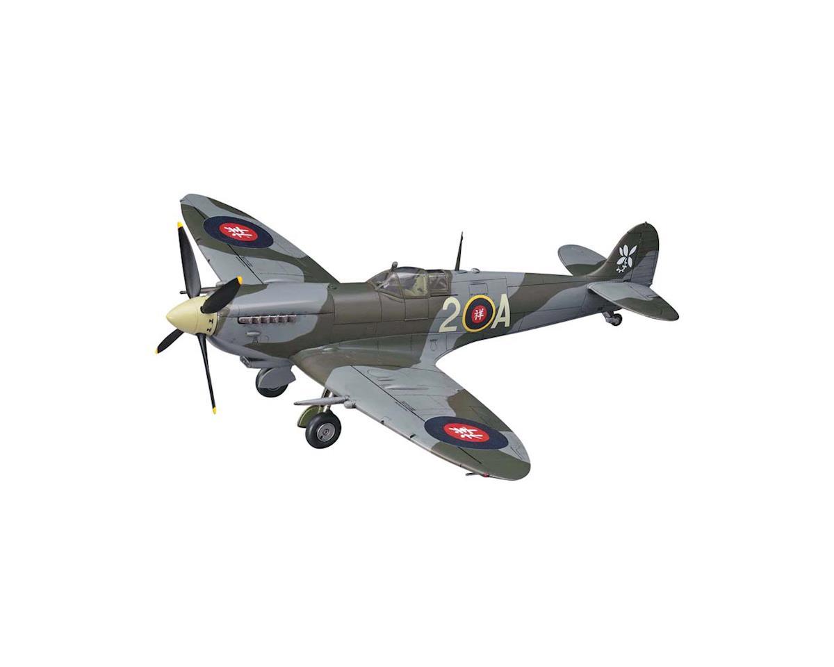 Hasegawa 64726 1/48 Shidenkai No Maki Spitfire Mk.IX