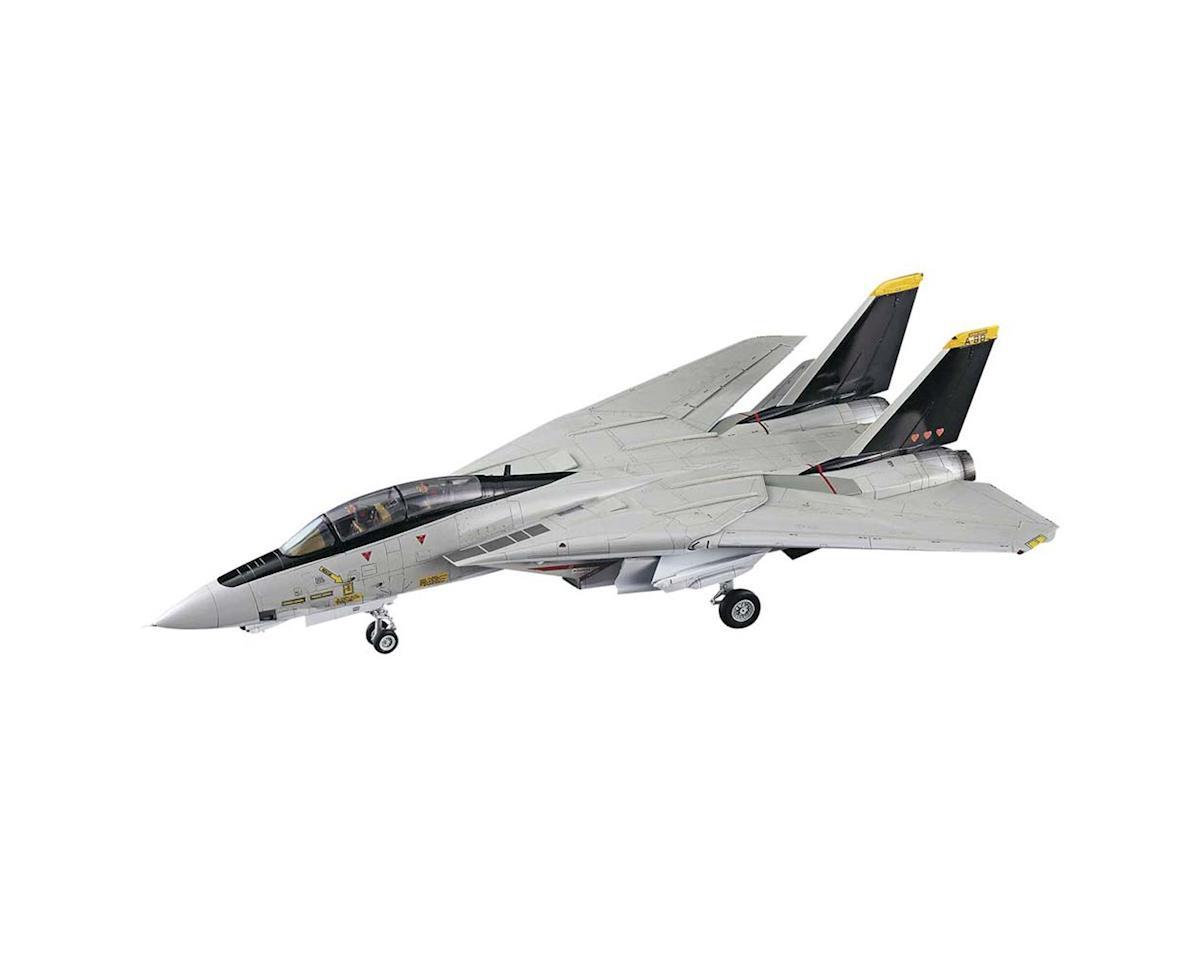 Hasegawa 64744 1/48 AREA-88 F-18A4 Tomcat Micky Scymon