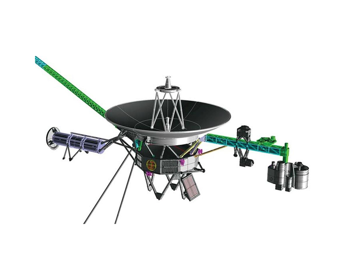 space probe voyager - HD1200×960