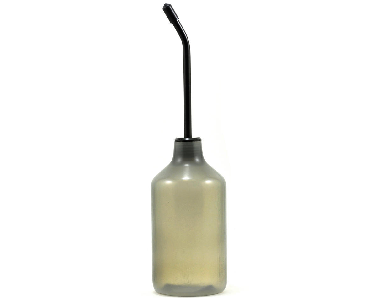 Hudy Fuel Bottle w/Aluminum Neck (500cc)