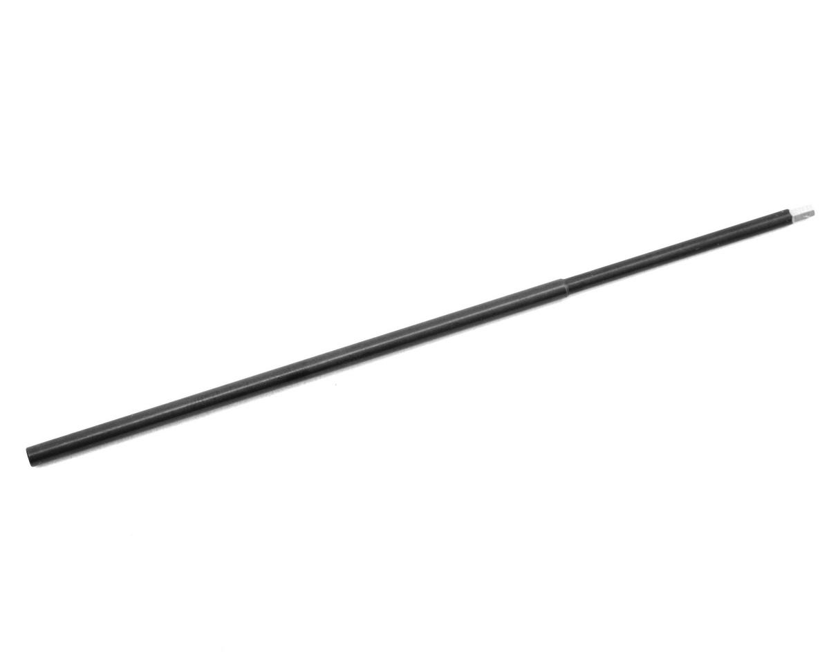 "Hudy US Standard Allen Wrench Replacement Tip (5/64"" x 120mm)"