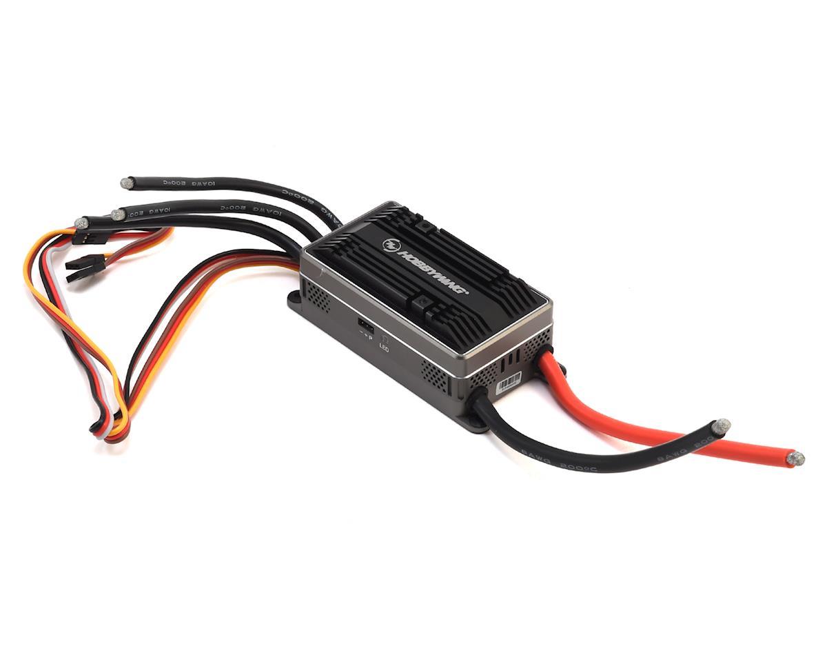 Hobbywing Platinum Pro 200A HV V4.1 ESC (OPTO)