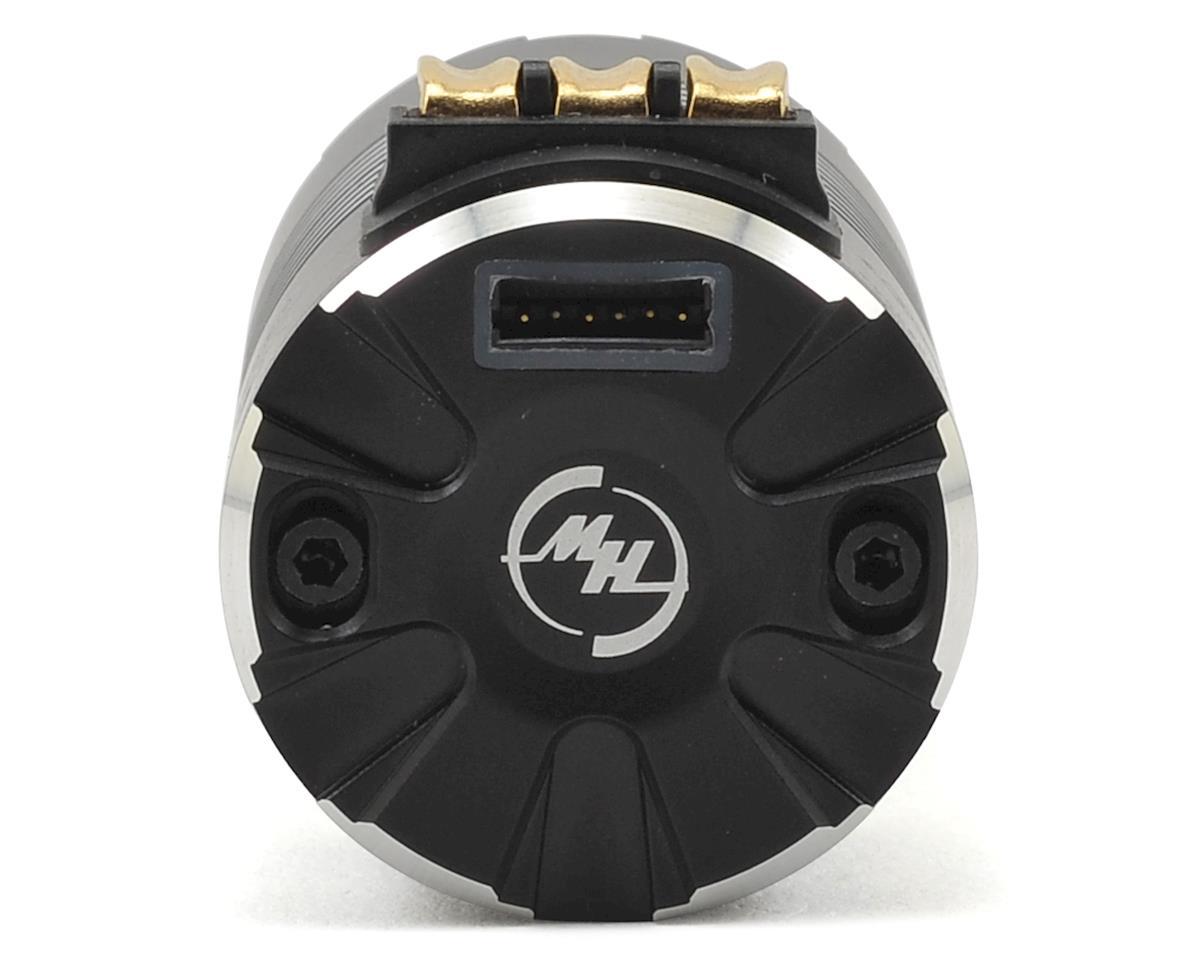 Hobbywing XERUN SCT 3652SD G2 Sensored Brushless Motor (6100kV)