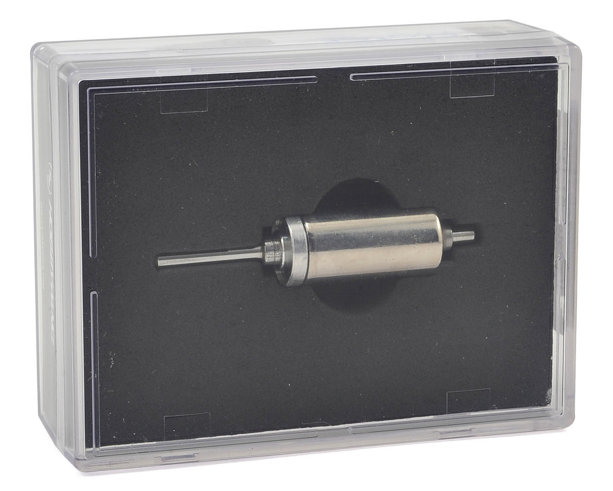 Hobbywing 7-13.0 Xerun V10 Brushless Rotor