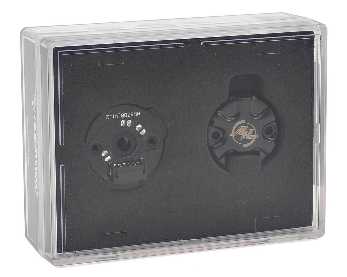 Hobbywing Xerun V10 Hall Sensor Module
