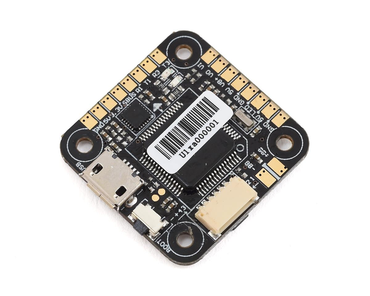 Hobbywing XRotor Nano F4 Flight Controller w/OSD