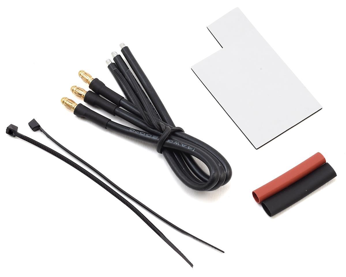 Image 3 for Hobbywing EZRun MAX10 Sensorless Brushless ESC/3652SL Motor Combo (3300kV)
