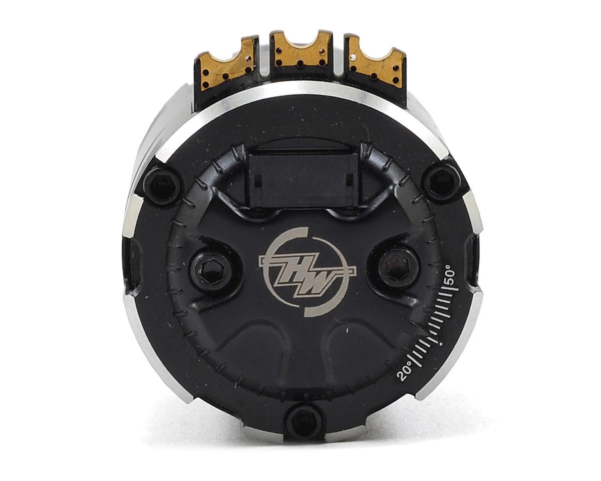Image 2 for Hobbywing XR10 Pro G2 Sensored Brushless ESC/Bandit Motor Combo (21.5T)