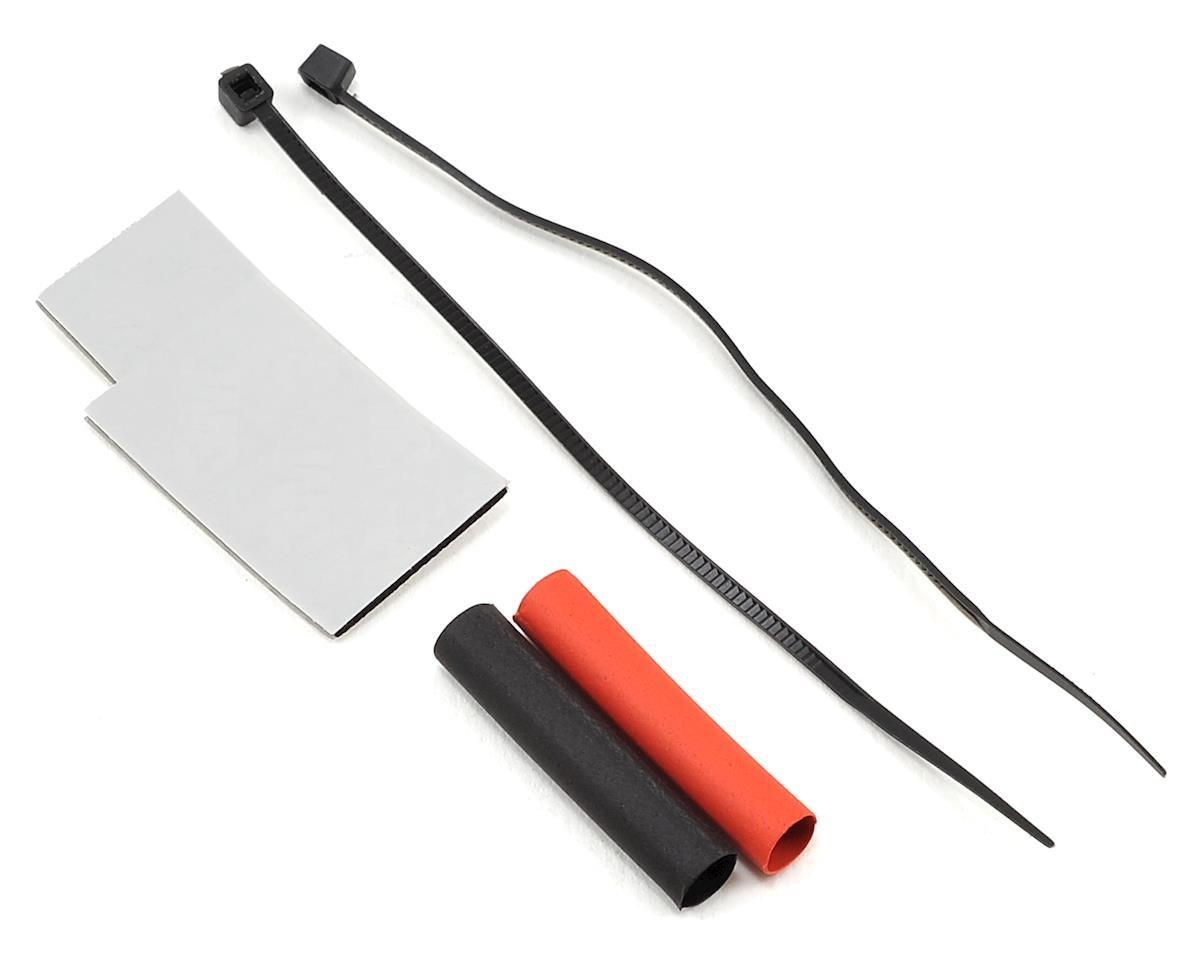 EZRun 18A Sensorless Brushless ESC/Motor Combo (18.0T/5200kV) by Hobbywing